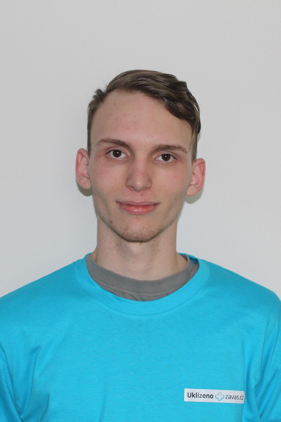 Jakub Kopic